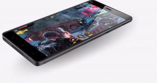 Spesifikasi Dan Harga Xiaomi Mi7 Peforma Powerfull Update Terbaru 2017