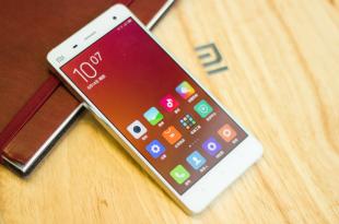 Spesifikasi Dan Harga Xiaomi Redmi 6 Berkamera Selfie 16 MP Update Februari 2017