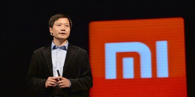 Xiaomi Siapkan Strategi Baru Agar Tak Kalah dengan Para