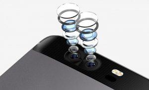 Daftar Smartphone Dual Kamera Terbaik 2017