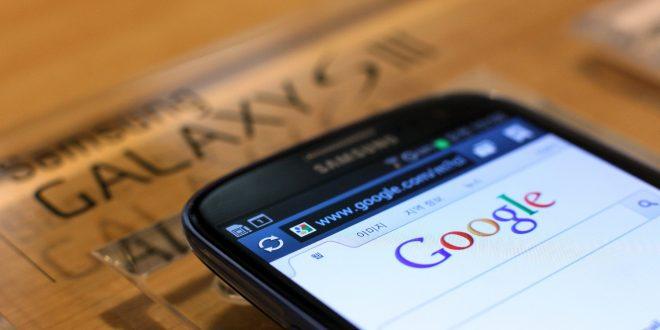 tetap konek google walaupun koneksi tak stabil