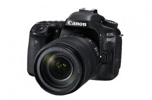 Harga-Kamera-Canon-EOS-80D-dan-Spesifikasi-Terbaru