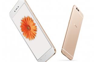 Spesifikasi Dan Harga Imoo GET 4G LTE Terbaru Maret 2017
