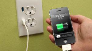 Tips Charging iPhone Agar Lebih Cepat Terisi