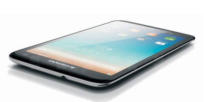 Spesifiaksi Dan Harga Lenovo S930 Dual Front Stereo Speaker with Dolby Digital Terbaru 2017