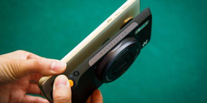 Spesifikasi Dan Harga Motorola Moto Z Play Berfitur 4X digital zoom Update Terbaru 2017