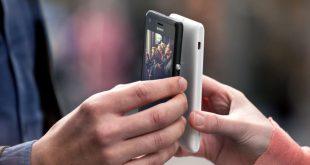 Teknologi Canggih Pada Smartphone Yang Jarang Digunakan