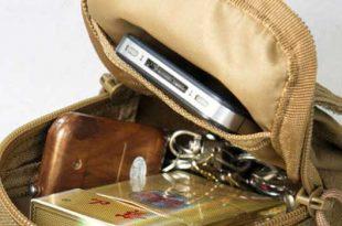 Cara Mudah Untuk Terlepas Dari Kecanduan Smartphone