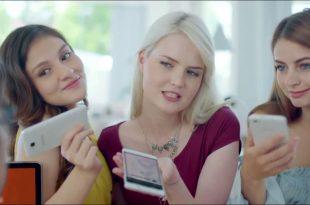 Percuma Punya Smartphone Mahal jika Kamu cuma ...