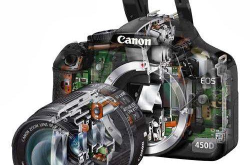 Alasan Mengapa Resolusi Video Lebih Rendah dari pada Resolusi Foto