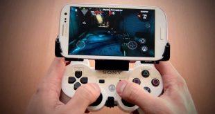 Cara Mudah Bermain Game HD Di Android Tanpa Lag Tanpa Root