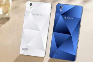 Oppo Mirror 5, kelebihan dan kekurangan oppo mirror 5, Hasil Kamera Oppo Mirror 5