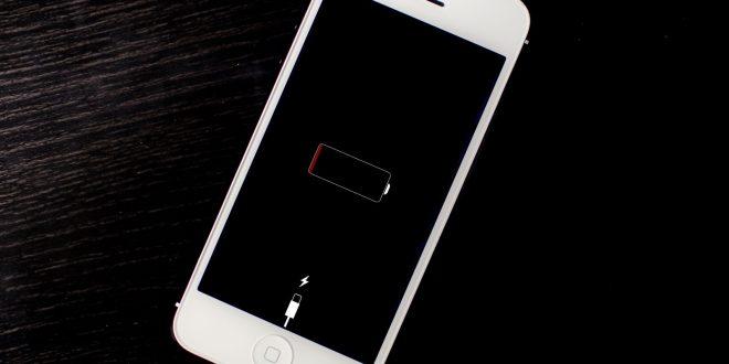 Cara Mudah Mengatasi Smartphone Yang Tak Dapat Dicas