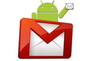 Cara Mudah Menghapus Akun Gmail Pada Smartphone Android