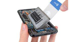 Cara Mudah Merawat Batteray Smartphone Non-Removable