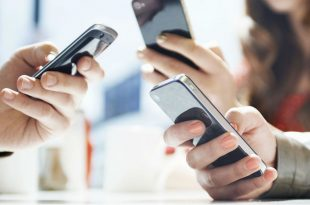 Kesalahan Yang Sering Dilakukan Pengguna Android