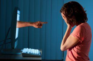 Hal Terlarang Dalam Teknologi Yang Tanpa Kamu Sadari Pernah Kamu Lakukan