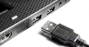 Aksesori Laptop Yang Ternyata Dapat Merusak Port USB