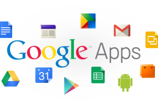 Aplikasi Android Keren Buatan Google Yang Wajib Kamu Coba
