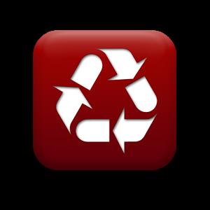 Aplikasi ClearMeOut