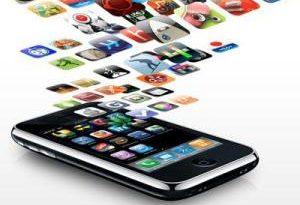 Cara Mudah Block Aplikasi Untuk Sementara Waktu Android