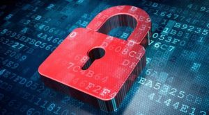 Firefox Lebih Baik Dalam Privasi Dibandingkan Chrome