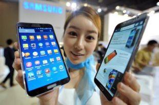Hal Hal Yang Harus Di Hindari Ketika Membeli Smartphone Baru