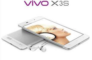 Vivo X3S