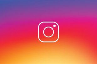 cara cepat unfollow ribuan following instagram