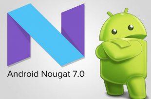 Alasan Mengapa Kamu Harus Upgrade Smartphone Kamu ke Android Nougat 7.0