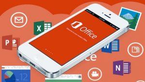 Aplikasi Penguat Sinyal 3G dan 4G Untuk Windows Phone Terbaru