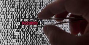 Bocornya Data dan Alamat IP