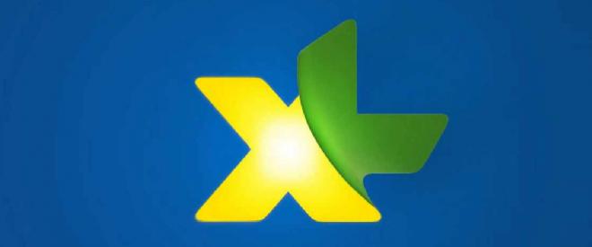 Cara Mengatasi Sinyal XL Hilang dengan Cepat