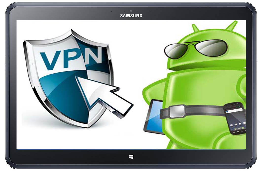 cyberghost vpn premium crack android