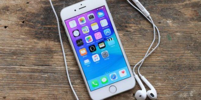 Cara Mudah Backup Data iPhone dan iPad Untuk Mengantisipasi Hal-Hal Yang Tak Kamu Inginkan