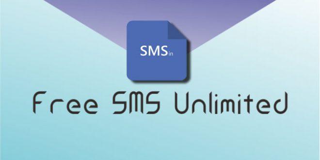 Cara Mudah Kirim SMS dengan Nomor Palsu di Smartphone Android
