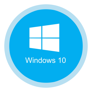 Cara Mudah Mendownload File ISO Windows 10