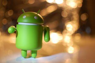 Cara Mudah Mengatasi Aplikasi Tak Terpasang Atau Tak Terinstall di Android