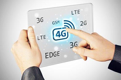 Cara Mudah Menggunakan Paket Kuota 4G Pada Smartphone 3G