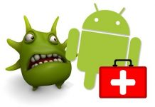 Cara Mudah Menghapus Virus Iklan di Smartphone Android Tanpa Root