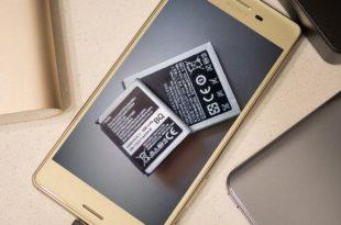 Cara Mudah Supaya Kuota dan Baterai Smartphone Android Tahan Lama