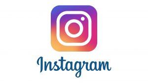 Cara Mudah Upload Dan Membuat Foto Menjadi Beberapa Bagian di Instagram
