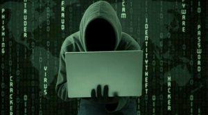 Hacker Yang Selalu Mengintai