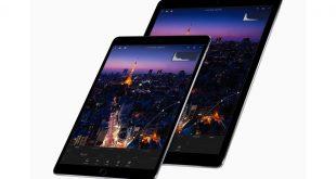 Review Spesifikasi dan Harga iPad Pro 10.5 Inci Terbaru Hardware Tablet