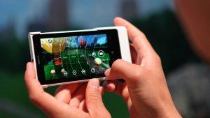 Smartphone Nokia Berikutnya Akan Hadir dengan Lumia Camera UI