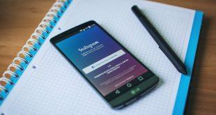 Tak Butuh Sewa Admin Ini Caranya Punya Asisten di Akun Instagrammu