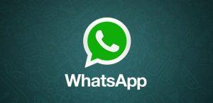 WhatsApp Bakal Dapat Fitur PiP, Bisa Lakukan Aktivitas Lain Saat Video Call