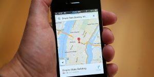 Cara Ampuh Meningkatkan Sinyal GPS di Smartphone Android