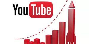 Cara Cepat Memperoleh Ratusan Subscriber YouTube Dalam Waktu Singkat