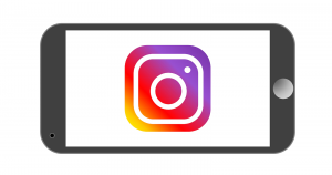 Cara Mudah Bikin Grup Di Instagram